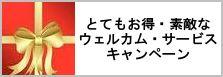 2013011910191213005.jpg